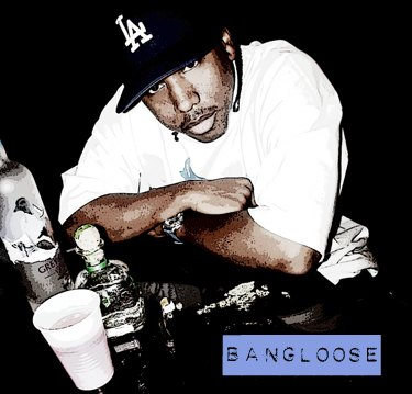 bangloose04_l