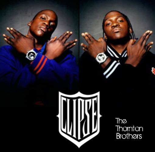 clipse-brothers