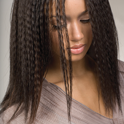 hairstyles-wavy-crimp-your-style_fu. So here are my fave crimpers in the