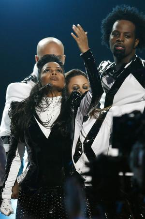 janet_narrowweb__300x4532