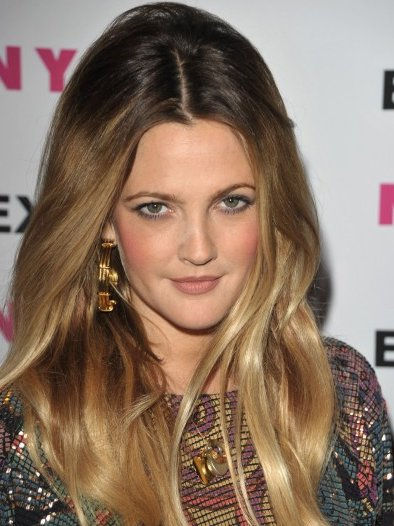 Hair Color Trends 2011 Images. 2011 COLOR TRENDS