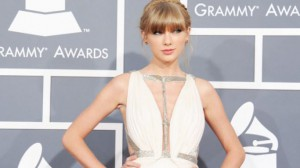 taylor_swift_grammys_2013